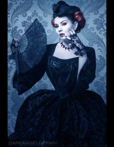 vampire_beauty