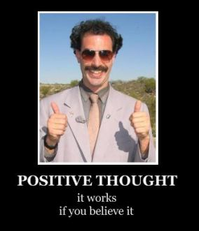 positive-thought1