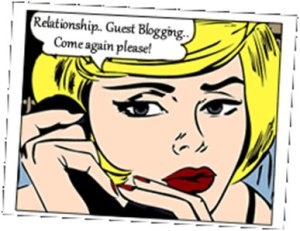 guest-blogging-relationships
