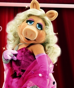 miss-piggy